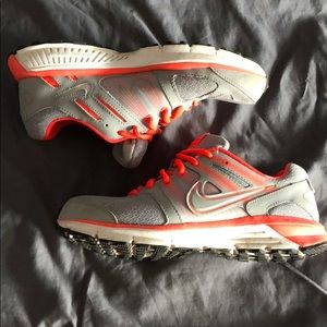 the best attitude baee1 35a40 Nike Anodyne DS, size 8.5 Womens